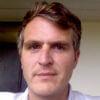 Neil Burkey