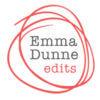 Emma Dunne