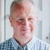 Richard Bradburn