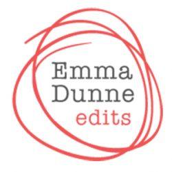Dunne-Emma