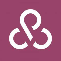 afepi-logo-default2