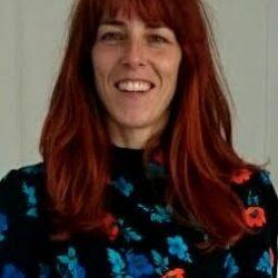 Donna McCormack